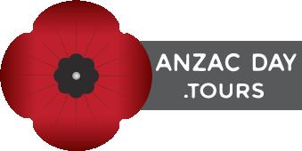 Anzac Day Tours